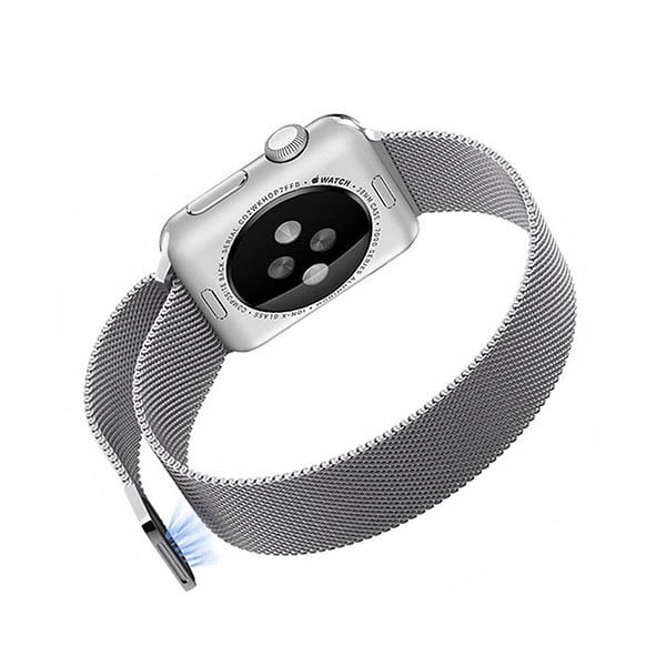 Dây lưới Apple watch Series 3, Series 2, Series 1 ( Mesh )