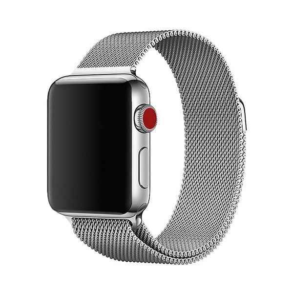 Dây lưới Apple watch Series 3, Series 2, Series 1 ( Mesh )