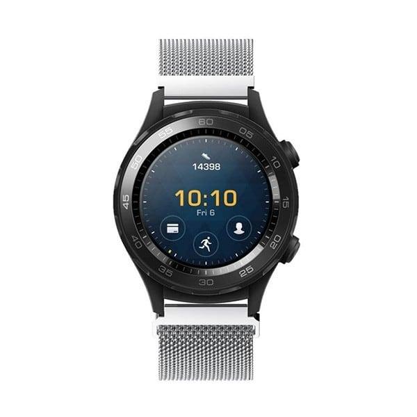 Dây lưới Huawei Watch 2 ( Dây mesh )