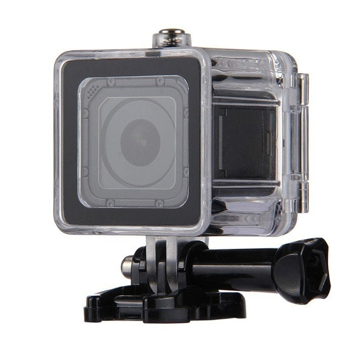 Hộp chống nước Gopro 5 Session / Gopro 4 Session Puluz