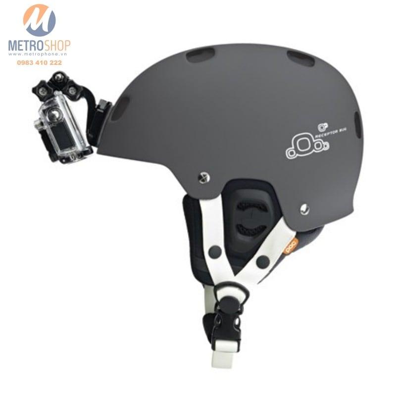 J-Mount cho GoPro và Action Camera - Metrophone.vn