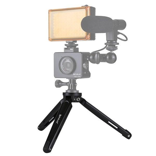 Chân Tripod Mini đa năng cho Sony Rx0 Puluz