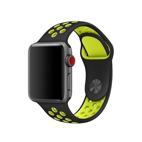 Dây Apple watch Nike+ 42mm / 38mm