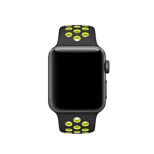Dây Apple watch Nike+ 42mm / 38mm
