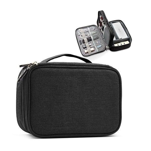 Túi đựng phụ kiện công nghệ - Metrophone