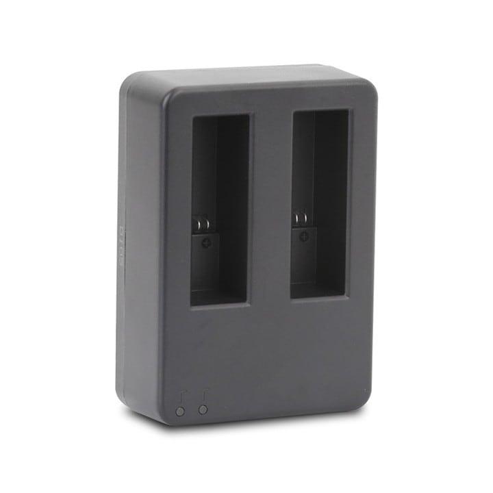 Pin GoPro Fusion Telesin - Metrophone
