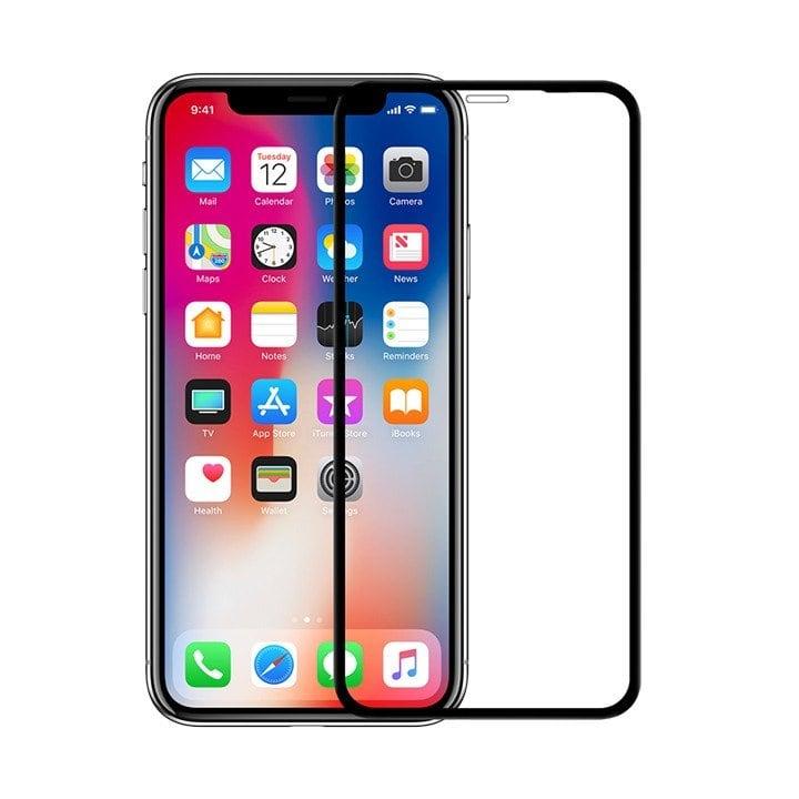 Cường lực iPhone Xs Max XD-CP+MAX FULL màn hình
