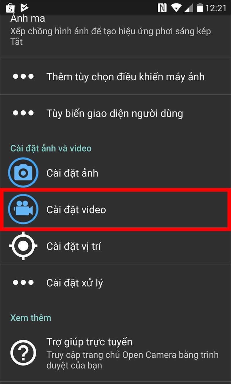 Hướng dẫn sử dụng Mic thu âm BOYA cho điện thoại OPPO, XIAOMI...