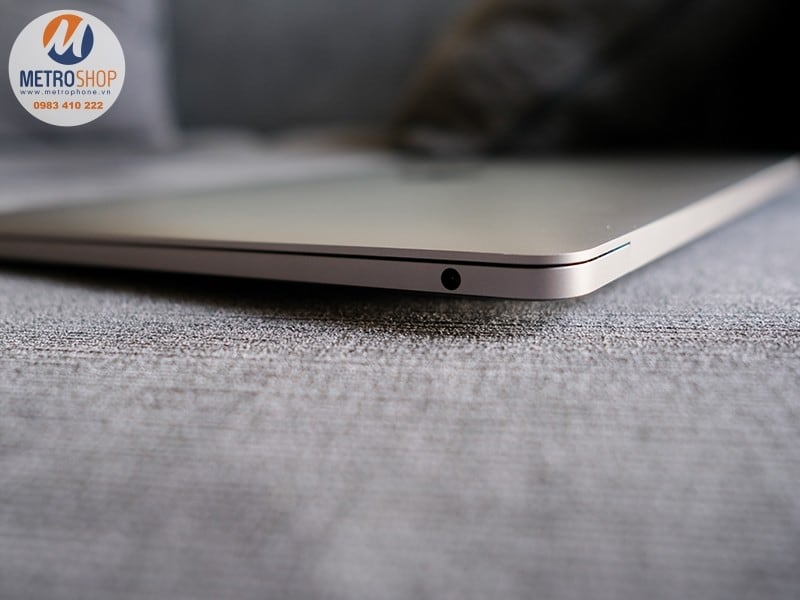 Đế tản nhiệt cho Macbook MIIIW chính hãng