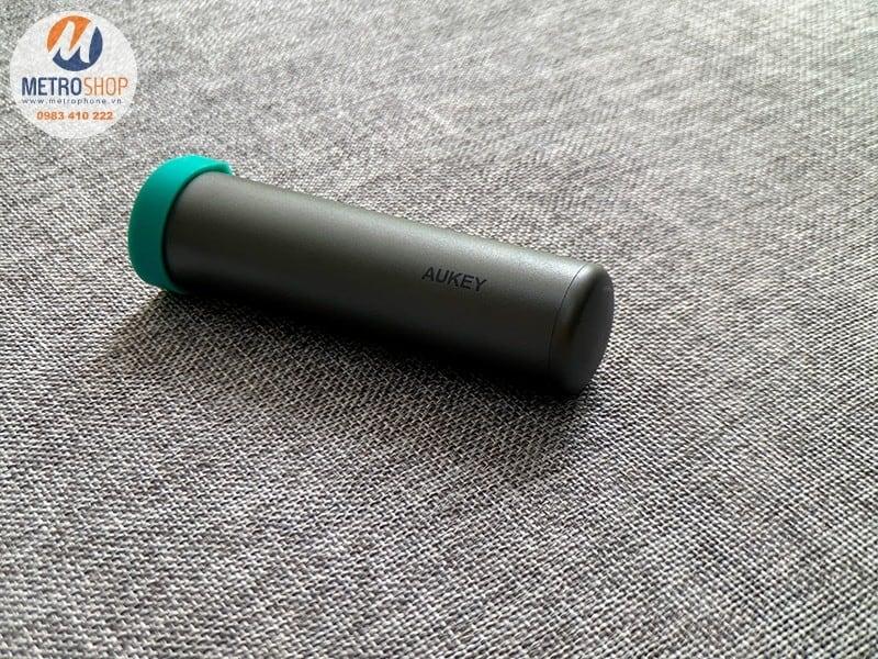 Hỉnh ảnh chụp sản phẩm bằng ống kính Pholes 65mm