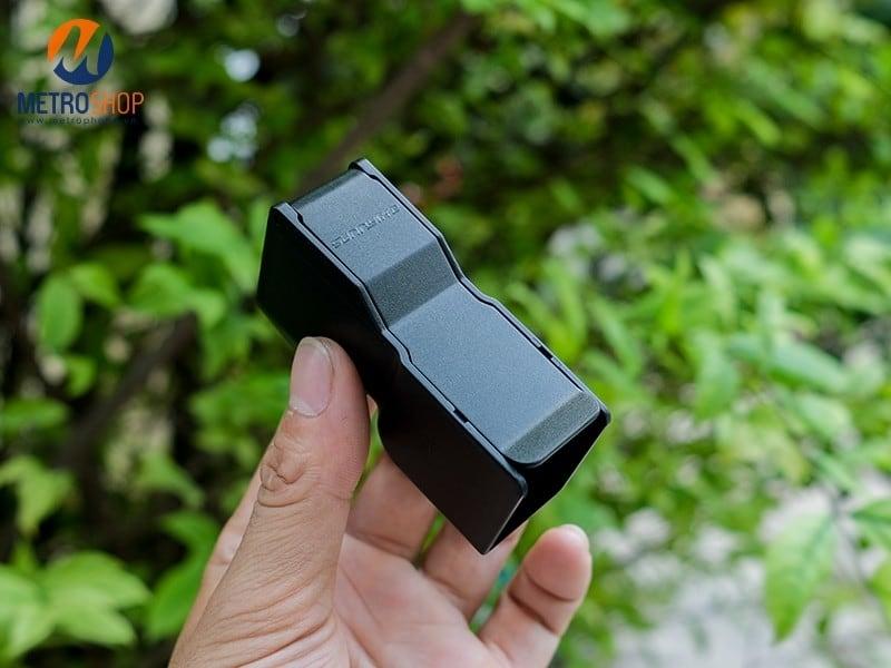 Nắp chụp bảo vệ camera OSMO POCKET V2.0 Sunnylife