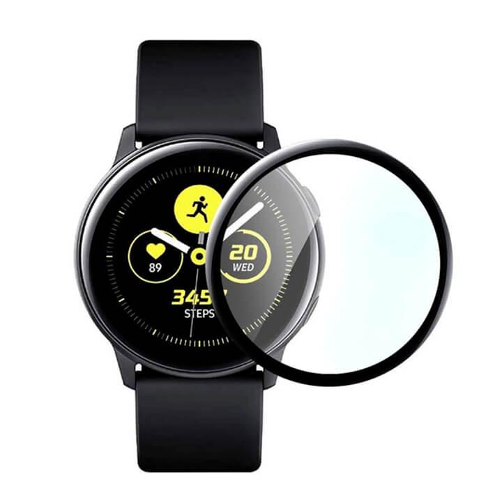 Miếng dán màn hình Samsung Watch Active 2 GOR
