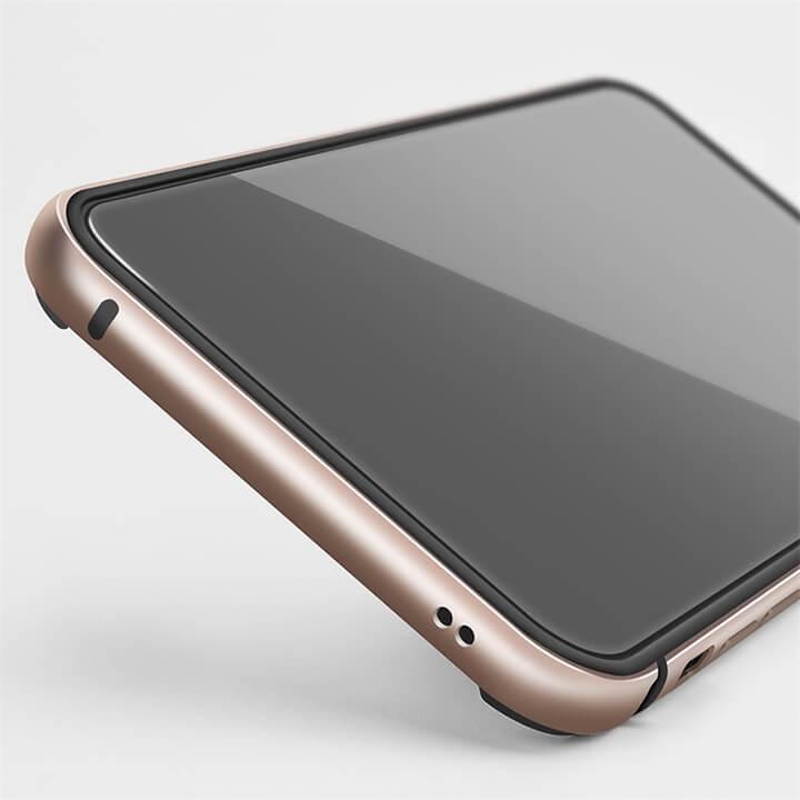 Ốp viền kim loại iPhone 11 Pro / iPhone 11