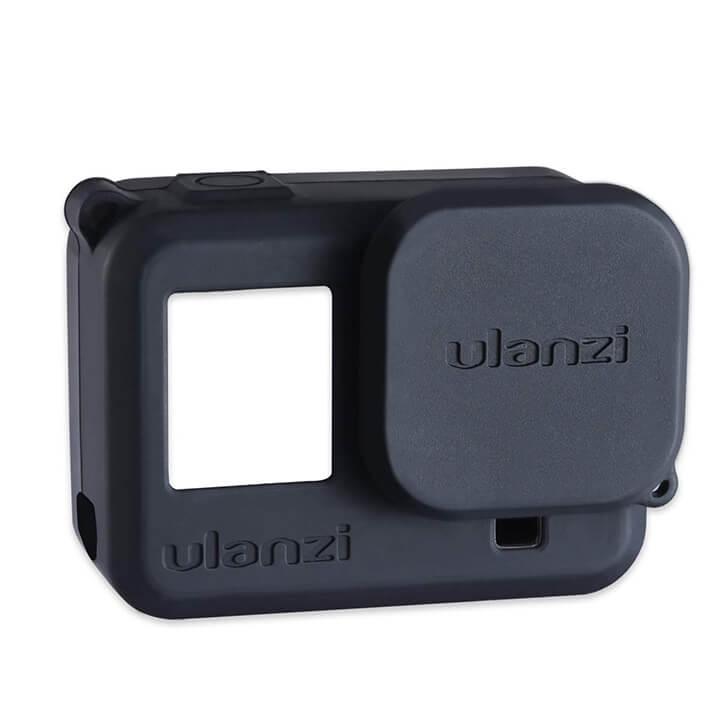 Ốp bảo vệ GoPro 8 Ulazni chính hãng