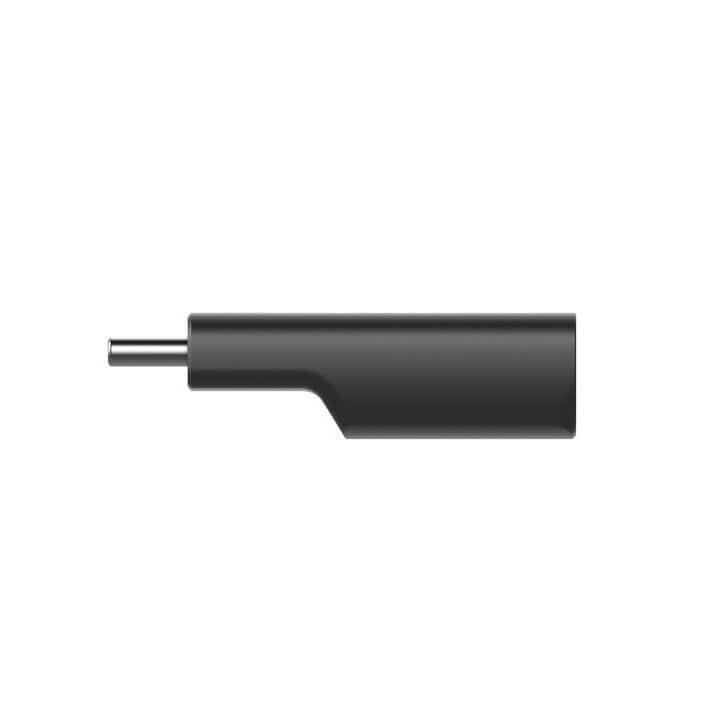 Adapter gắn mic thu âm Osmo Pocket ( Ra 3.5mm )