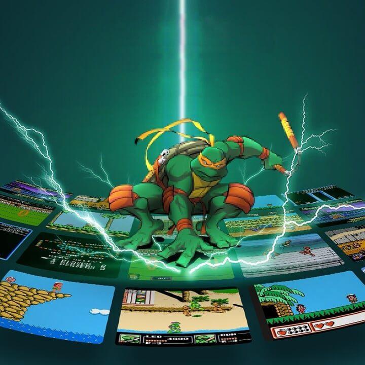 Máy chơi game cầm tay 2 người JOYROOM JR-CY282