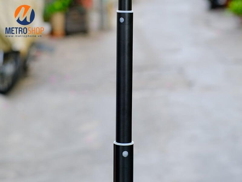 Gậy nối dài Gimbal điện thoại