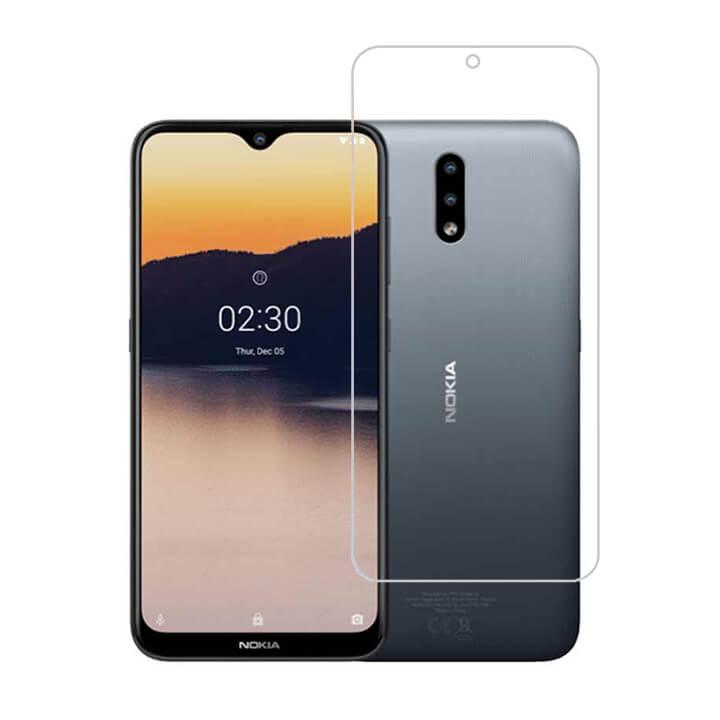 Cường lực Nokia 2.3 9H