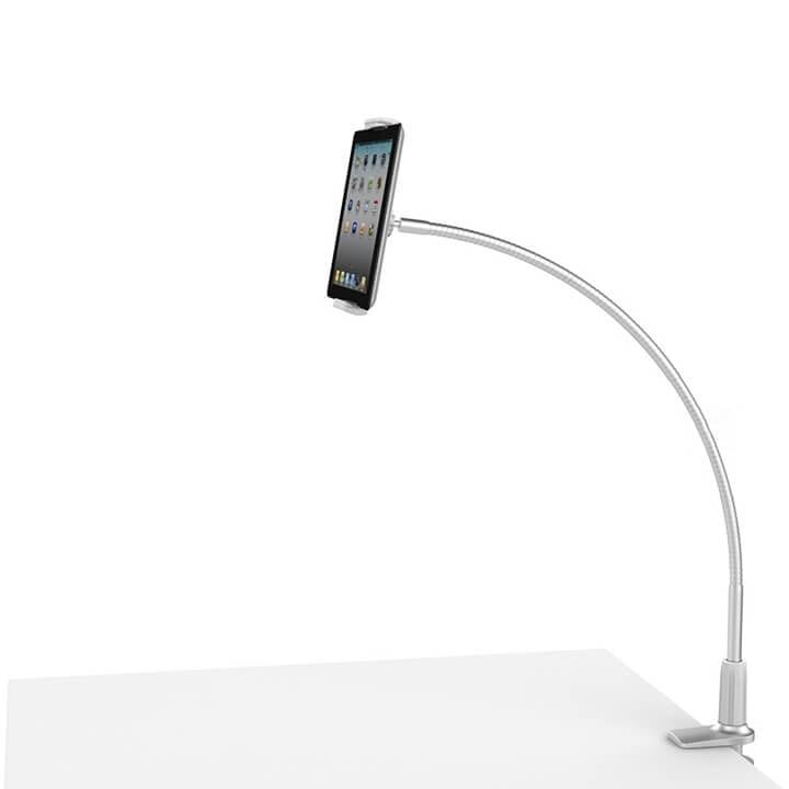 Giá đỡ điện thoại và máy tính bảng Upergo V2