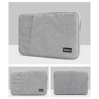 Túi chống sốc Macbook và Laptop Baona chính hãng