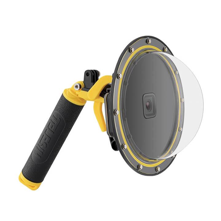 Dome GoPro Hero 9 Telesin