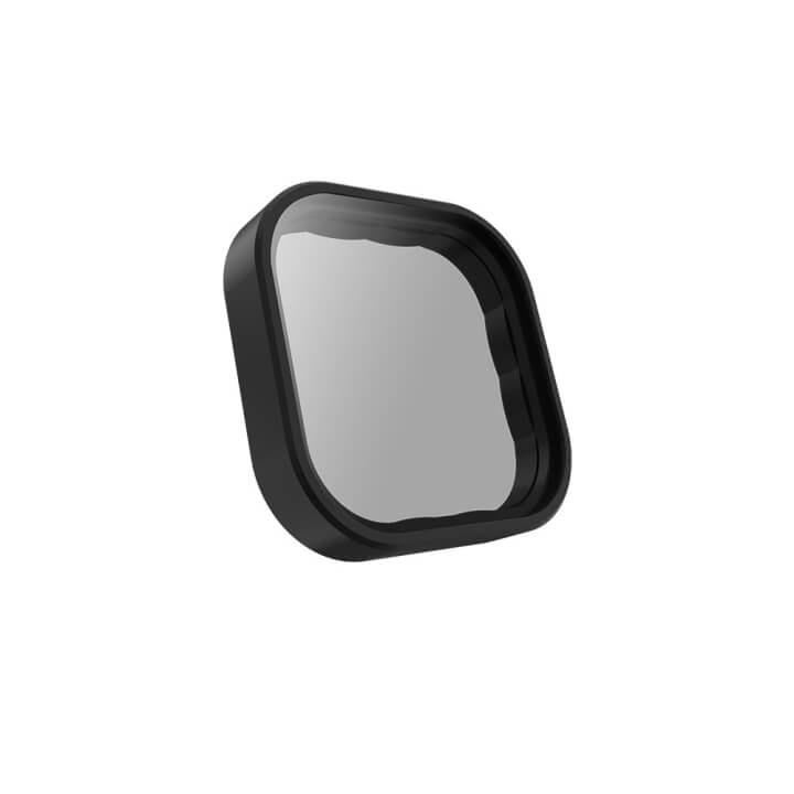 Kính lọc CPL và ND GoPro 9 Telesin chính hãng