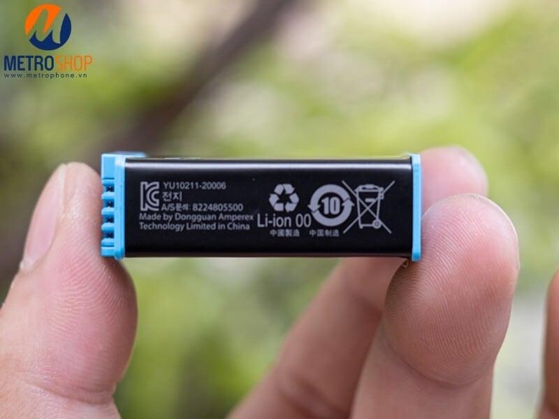 Pin GoPro Hero 9 chính hãng FPT ( 1720mAh )