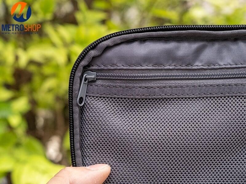 Túi đựng GoPro - Phụ kiện (GoPro Compact Case)